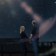 Constellations Promotional Photo - Sky