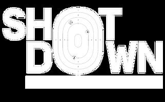 Shot-Down-976-607.png