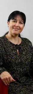 Paula Heeley