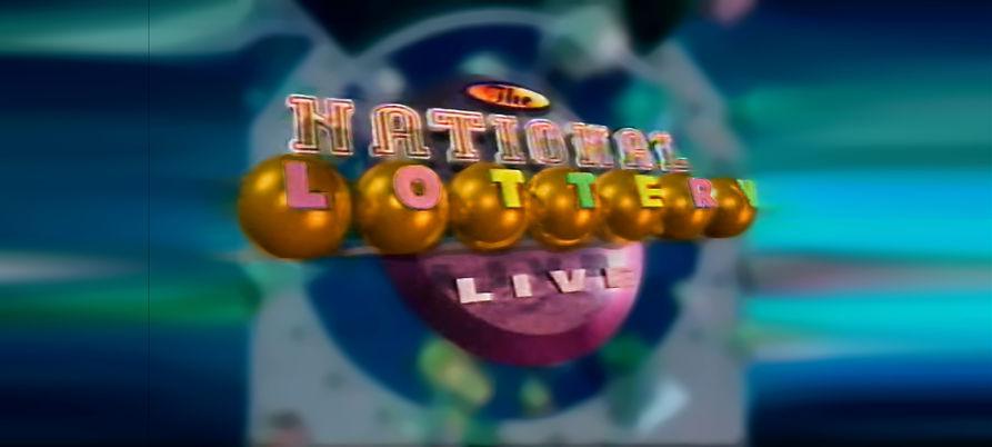 TheNationalLotteryLive1994.jpeg