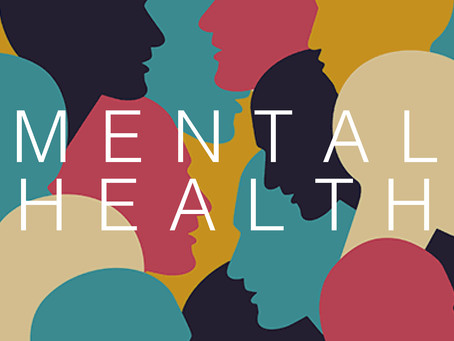 The Theatres effect on Mental Health