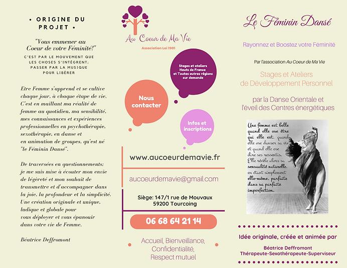 Féminité,_Sensualité_et_Danse_Orienta