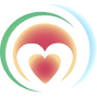 pngtree-love-organization-icon-png-clipa