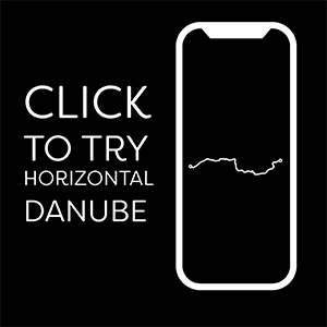 horizontal-danube-ar-fitting-room3.png