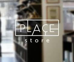 placew store.jpeg
