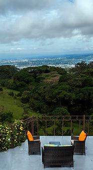 Vista balcon.jpg