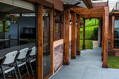 Exterior salon.jpg