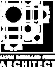 ARFAi ALL WHITE Logo with name.png