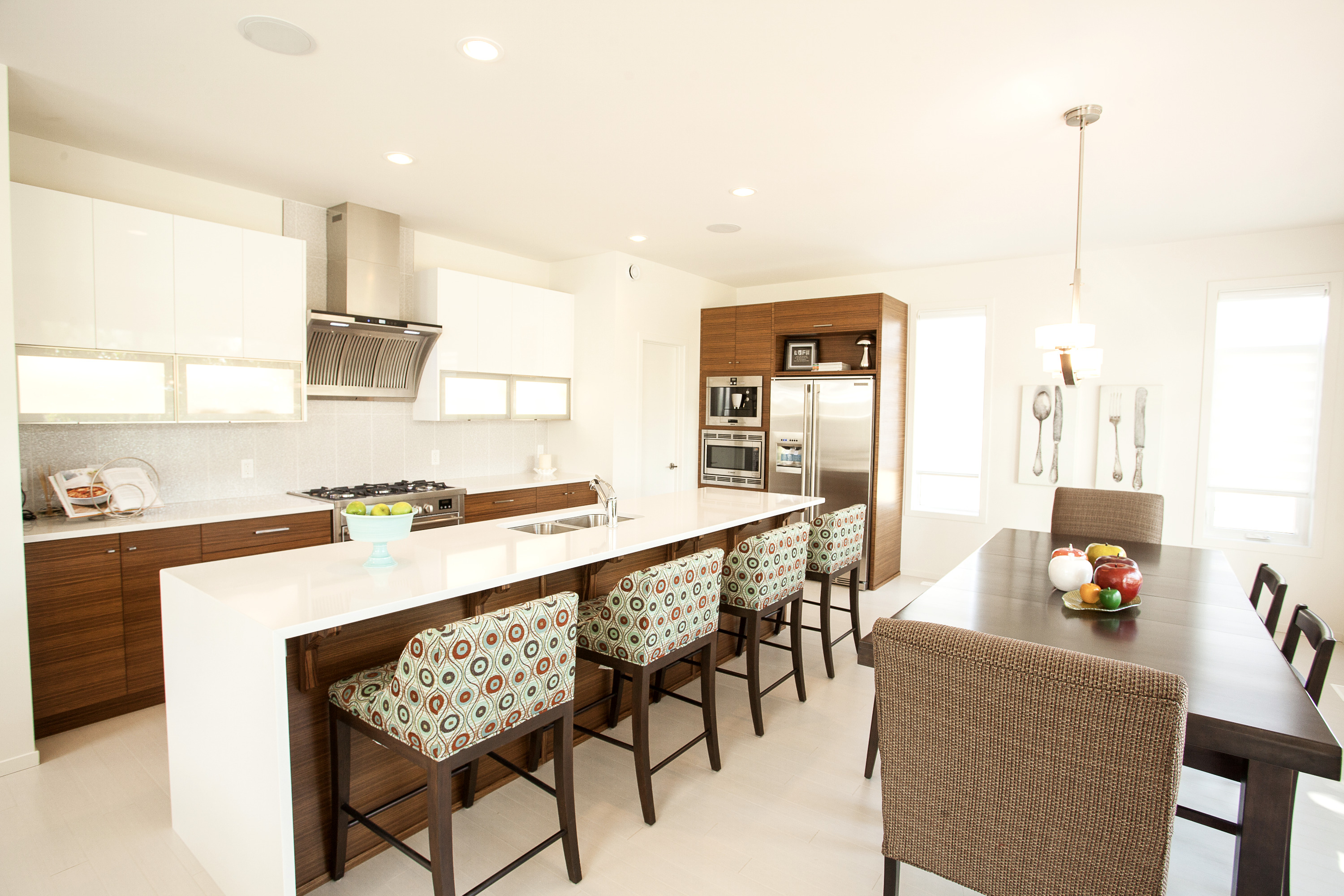118Showhome-014_edited