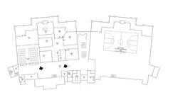 RCCD - Central_MKugler - Floor Plan - Base Lower Level