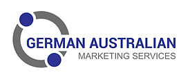 German Australian Marketing Services - C