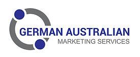 German Australian Marketing Services - C
