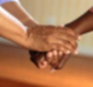 Study Social Work - Study Diploma of Community Services - CHC52015 - Student Visa Australia