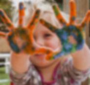 Childcare TAFE Student Visa CRICOS CHC30113