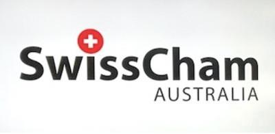 German Australian Marketing Services joins SwissCham