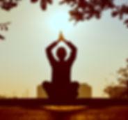 Yoga Qualification Australia