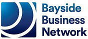 Bayside Business Network BBN