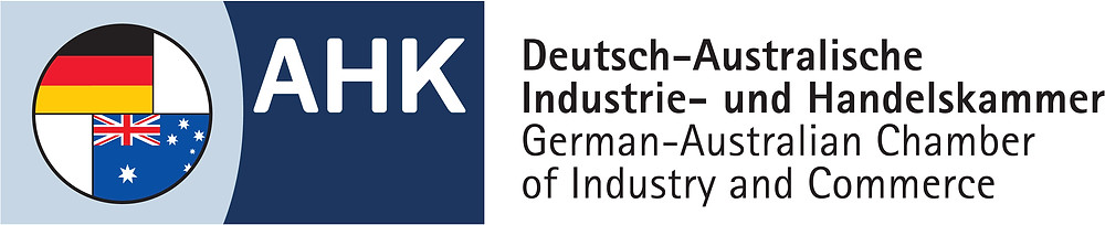 German Australian Chamber of Industry and Commerce