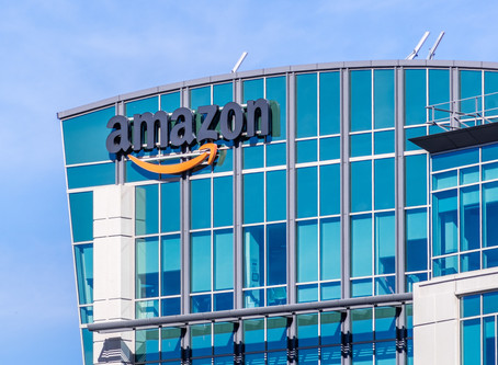 Amazon Australia has launched a new platform to help Aussie startups bring their products to market.