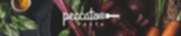 06-Branding-PECCATO.jpg