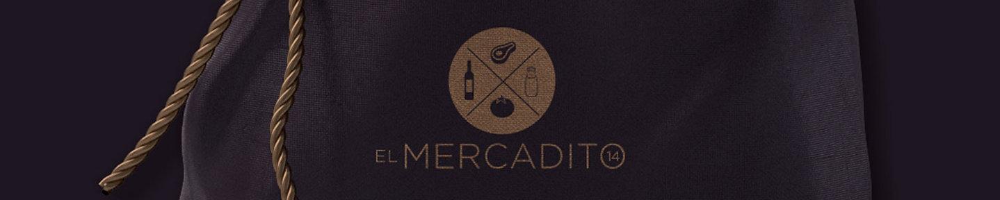 08-Branding-EL-MERCADITO.jpg
