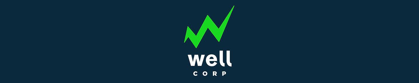 02-Branding-WELLCORP.jpg