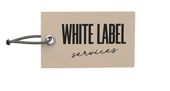 White-Label-Services.png