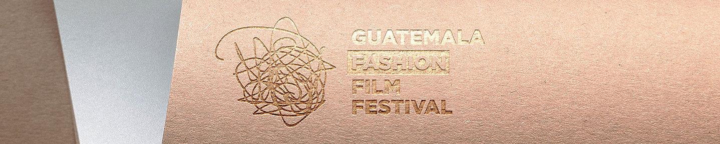 07-Branding-GTFFF.jpg