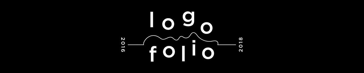 02-Branding-Logofolio.jpg
