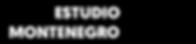 M-Hor-Logo-Estudio-2019.png
