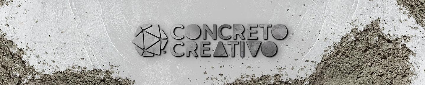 01-Branding---Concretos.jpg