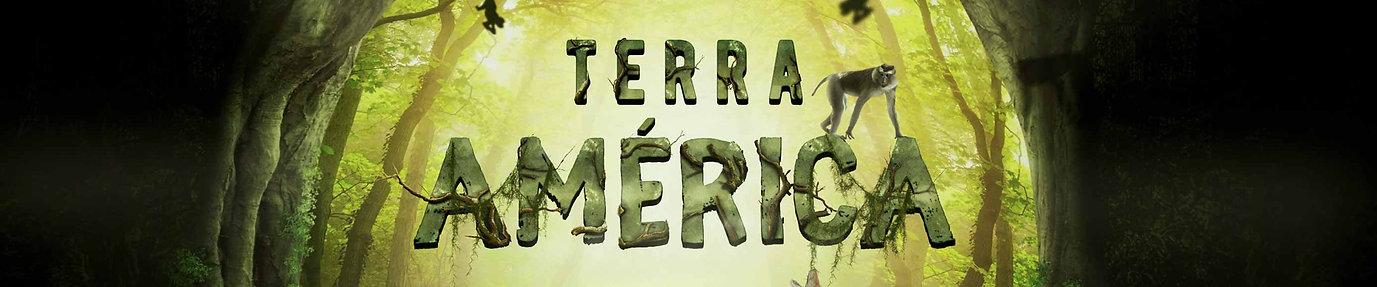 Terra-America.jpg