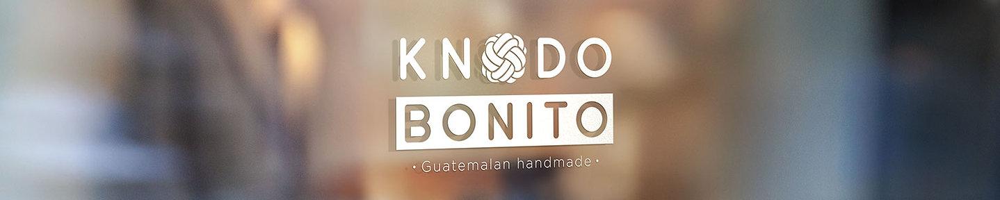 04-Branding-KNODO-BONITO-01.jpg