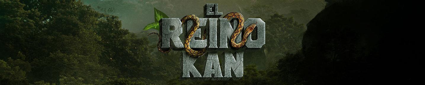 Reino Kan