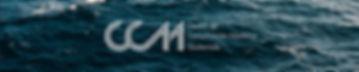 03-Branding-CCM.jpg