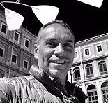 Foto-Vittorio.jpg