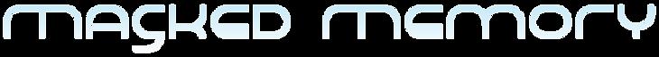 Logo-Fone-01.png