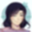 Uoza_Profile.png