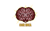 OUR_IDEA_LOGO_TEXT.png