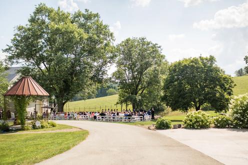 Pittsburgh-Wedding-Photographer-Pittsbur