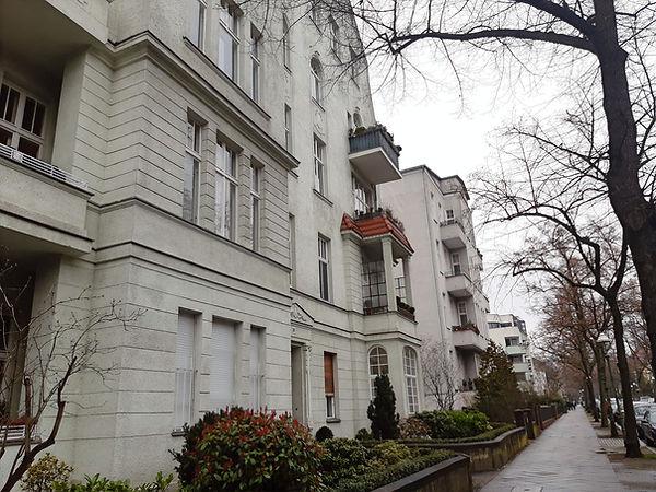 Berlin%20mieszkanie_edited.jpg