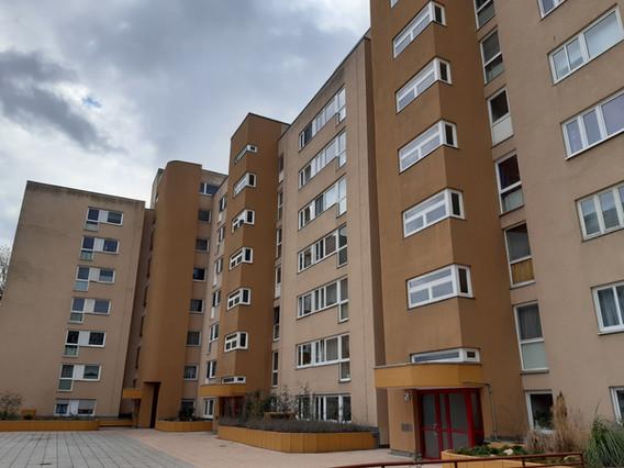 Wohnung kaufen Spandau (11).jpg