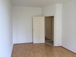 Mieszkanie na sprzedaż Berlin