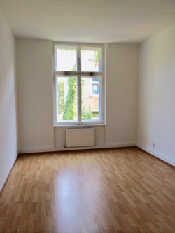 Mieszkanie na sprzedaż Niemcy