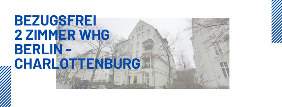 Wohnung zu kaufen in Berlin.png