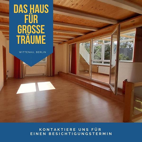 Haus_für_Traume.jpg