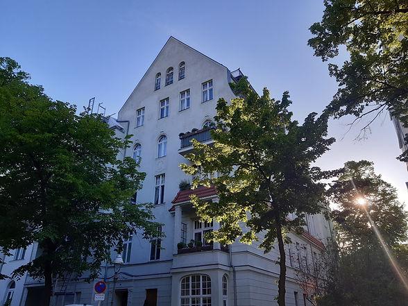 Dom na sprzedaż Berlin.jpg