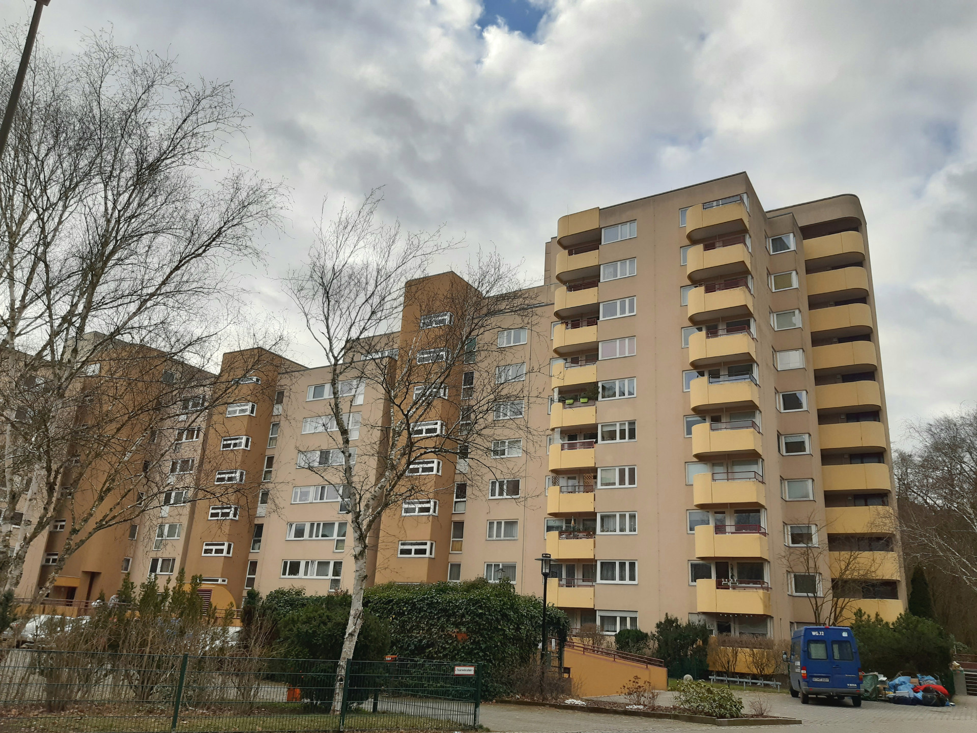 Immobilie zu kaufen Berlin(1).jpg
