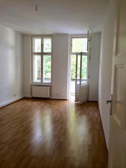 Mieszkanie do sprzedaży Berlin