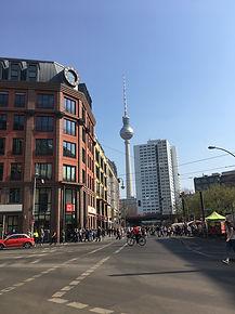 Mieszkanie Berlin.JPG